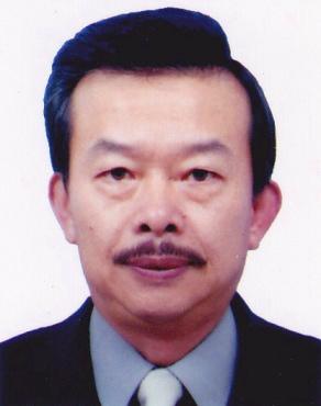 高級顧問-鄧文裕
