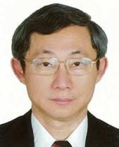 榮譽委員-陳海尼