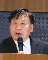 委員-王明元