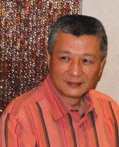 委員-林榮欽